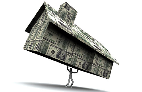 3 Things To Know About Jumbo Mortgage Loans