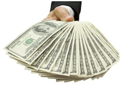 Understanding FHA Loans in Clearwater Fl