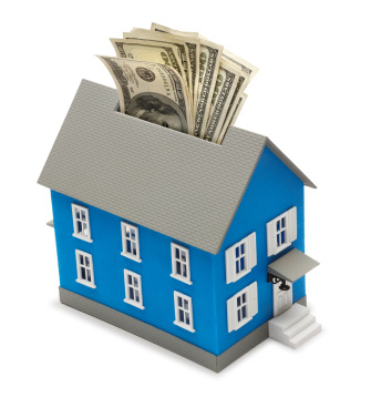 Types of Home Equity Loans Available In Clearwater Florida