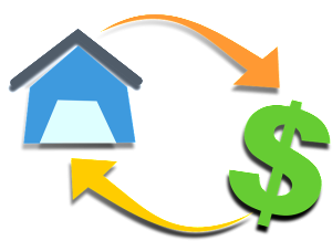 Understanding A Second Mortgage In Clearwater Florida