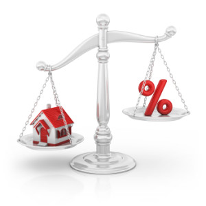 What Mortgage Options Are Available in Clearwater Fl