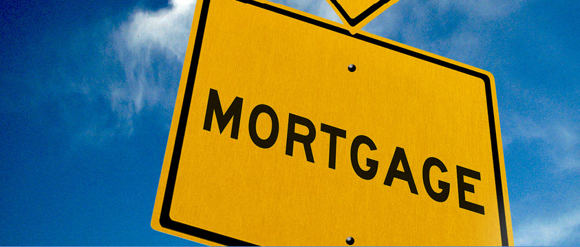 Best Mortgage in Clearwater Florida 33756