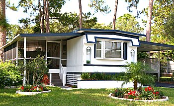 Mobile Home Mortgage Lenders Largo Fl