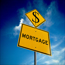 Choosing The Best Mortgage in Clearwater Florida 33756