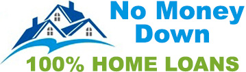 USDA Home Loans in Clearwater Florida
